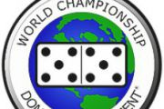 World Championship Domino 2019