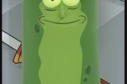 Rick y Morty: El juego de Pickle Rick