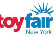 Toy Fair NY 2020