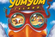Yum Yum Island