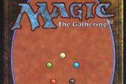 Richard Garfield sobre el Magic