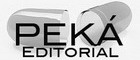 pekaeditorial.wordpress.com