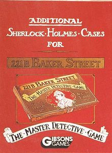 221b baker street the master detective game   additional cases (1989)   01