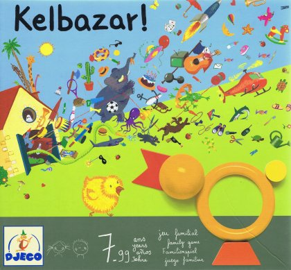 http://www.jugamostodos.org/images/stories/Autores/RobertoF/kelbazar%21%20-%2001.jpg