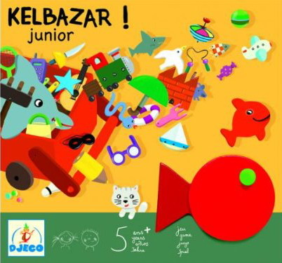 http://www.jugamostodos.org/images/stories/Autores/RobertoF/kelbazar%21%20junior%20-%2001.jpg
