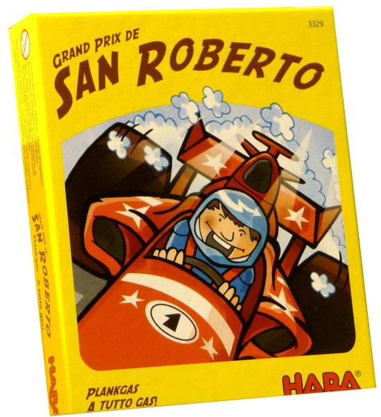 http://www.jugamostodos.org/images/stories/Autores/RobertoF/san%20roberto%20-%2001.jpg