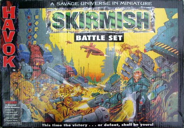 havok skirmish battle set   01