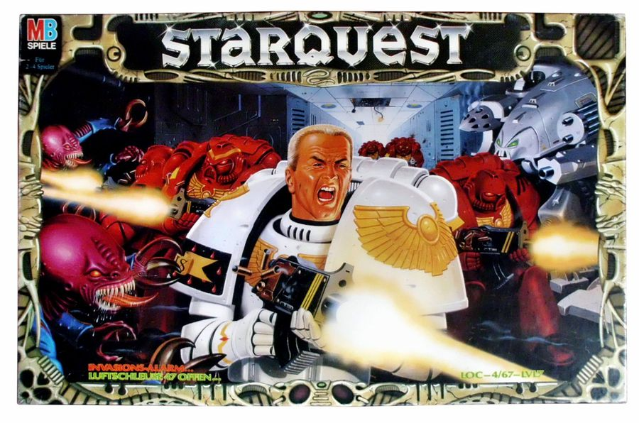 starquest (Alemania)   01