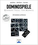 dominospiele   01