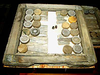 Tabla (backgammon)