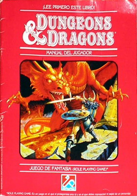 http://www.jugamostodos.org/images/stories/Historia/dungeon%20%26%20dragons%20%281985%29%20-%2003.jpg