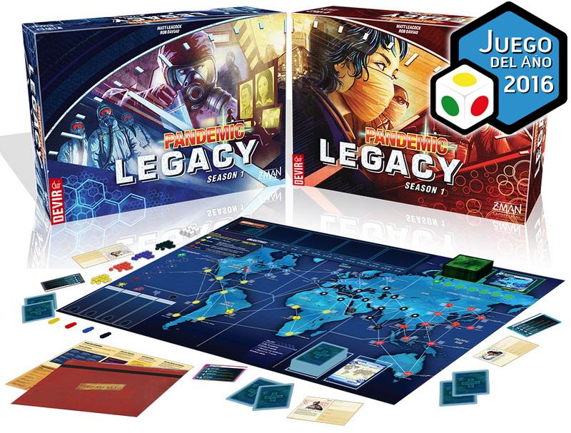 pandemic legacy jda 2016   02