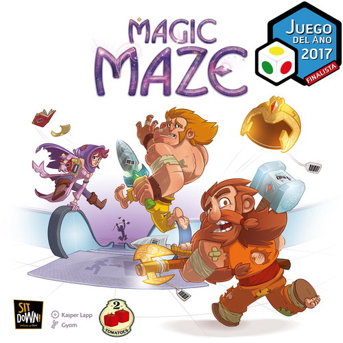 magic maze   finalista   01