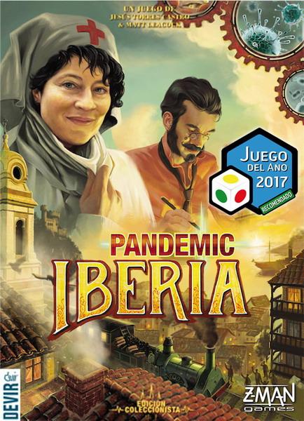 pandemic iberia   JdA 2017 recomendado   01