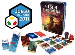 http://www.jugamostodos.org/images/stories/JdA/jda%202011.jpg