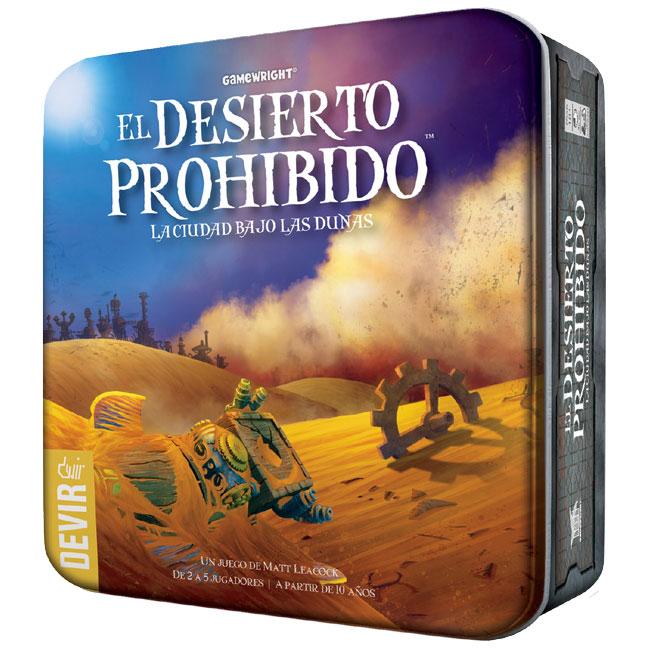 http://www.jugamostodos.org/images/stories/Juegos/JuegosEspana/Devir/el%20desierto%20prohibido%20-%2001.jpg