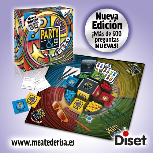 http://www.jugamostodos.org/images/stories/Juegos/JuegosEspana/Diset/party%20%26co%20extrem%20-%2001.jpg
