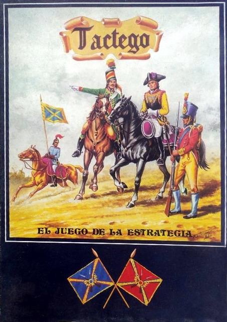 Tactego