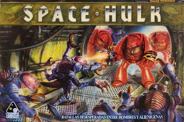http://www.jugamostodos.org/images/stories/Juegos/JuegosEspana/GamesWorkshop/space%20hulk%201990%20-%2001.jpg