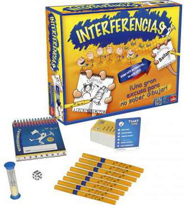interferencias (2012)   01