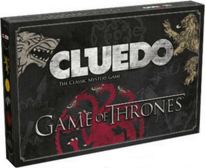 cluedo game of thrones   01