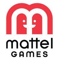 http://www.jugamostodos.org/images/stories/Juegos/JuegosEspana/Mattel/mattel%20games%202012%20-%2001.jpg