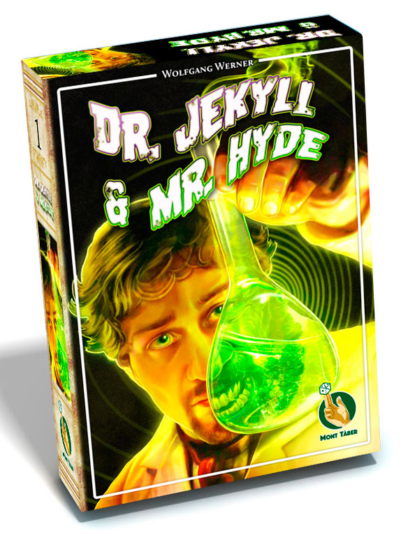 dr jekyll mr hyde   01