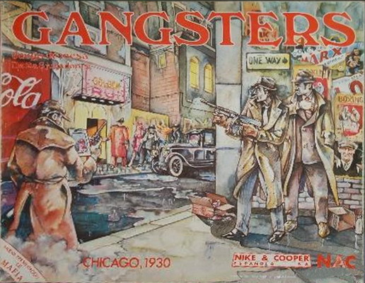 gangsters   01