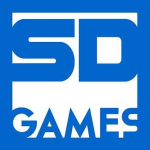 SDGames