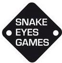 Snake Eyes Games