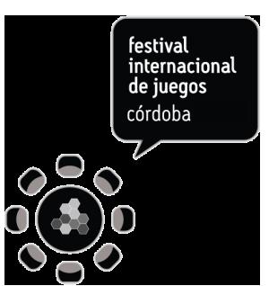 Festival Internacional de Juegos de Córdoba