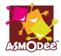 Asmodée Ibérica
