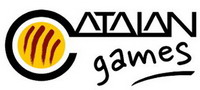 Catalan Games