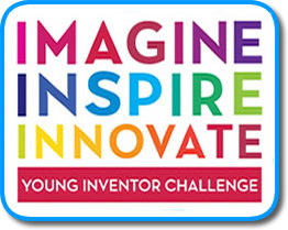 Young Inventor Challenge