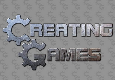 Creating Games