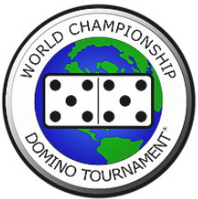 World Championship Domino Tournament