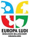 Concurso Europa Ludi