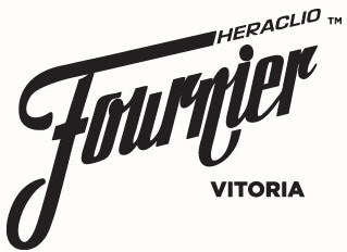 Hercalio Fournier