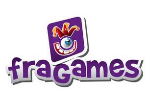 Fragames