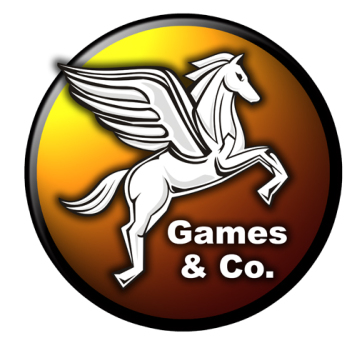 Games & Co