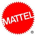 Mattel - España