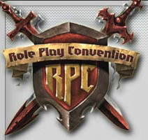 Role Play Convention