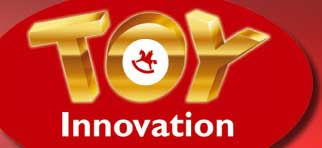 ToyInnovation