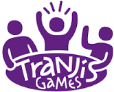 tranjis games   01