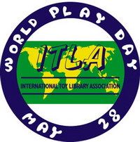 World Play Day 2011