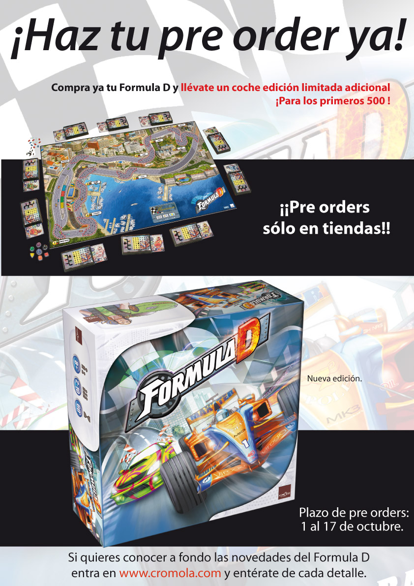 http://www.jugamostodos.org/images/stories/NoticiasEspana/2008/formula%20d%20-%20preorder%20-%2001.jpg