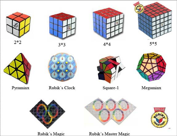 http://www.jugamostodos.org/images/stories/NoticiasEspana/2009/rubiks%20-%2001.jpg