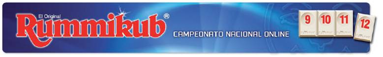 www.campeonatorummikub.es