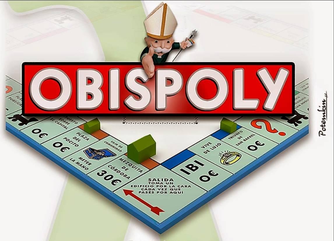 Obispoly