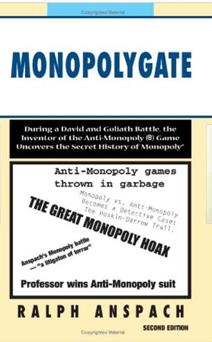 http://www.jugamostodos.org/images/stories/NoticiasMundo/2009/anti-monopoly%20-%2004.jpg